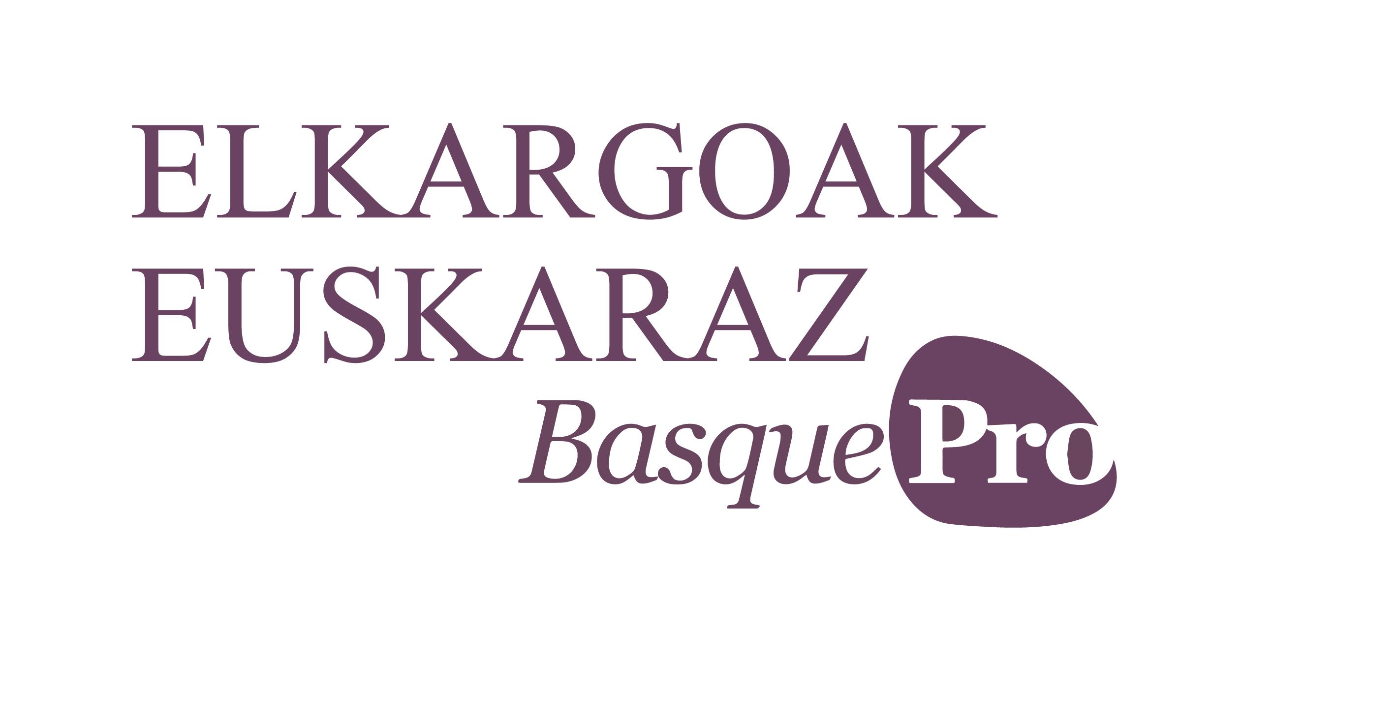 ELKARGOAK 3-03