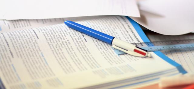 Educacion_continua