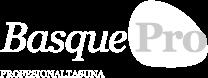 Logo BasquePRO